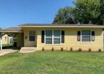 Bank Foreclosure for sale in Victoria 77901 E SABINE ST - Property ID: 4509350652