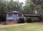 Casa en Remate en Birmingham 35235 VINSON RD - Identificador: 4509362469
