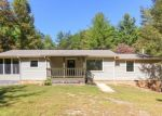 Bank Foreclosure for sale in Mineral Bluff 30559 EMERALD LN - Property ID: 4509369929