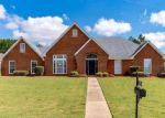 Casa en Remate en Montgomery 36116 CANNONBALL DR - Identificador: 4509379101