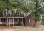 Casa en Remate en Mc Calla 35111 CHARLES COLLIER LN - Identificador: 4509381302