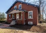 Bank Foreclosure for sale in Saint Louis 63135 ROYAL AVE - Property ID: 4509396640