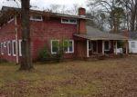 Casa en Remate en Jasper 35501 HIGHLAND AVE - Identificador: 4509405390