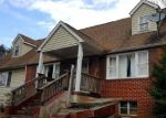 Casa en Remate en Front Royal 22630 REMOUNT RD - Identificador: 4509410655