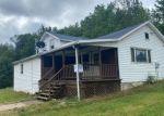 Casa en Remate en Canton 17724 DAUBER RD - Identificador: 4509427737