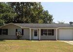 Casa en Remate en Dothan 36301 PETUNIA DR - Identificador: 4509430811