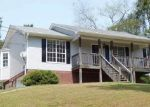 Bank Foreclosure for sale in Morris 35116 SELF CREEK RD - Property ID: 4509431680