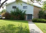 Bank Foreclosure for sale in Corpus Christi 78412 GLENMORE ST - Property ID: 4509443499