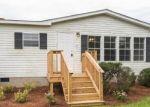 Bank Foreclosure for sale in Nashville 27856 CEDAR GROVE SCHOOL LOOP RD - Property ID: 4509452702