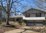 Casa en Remate en Camden 71701 OSAGE AVE - Identificador: 4509454897
