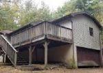 Casa en Remate en Effort 18330 MOUNT CLAY DR - Identificador: 4509479859