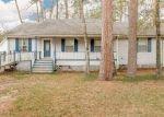 Casa en Remate en Mandeville 70471 WILLOW OAK LN - Identificador: 4509485994