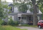 Bank Foreclosure for sale in Templeton 01468 PATRIOTS RD - Property ID: 4509552555