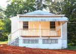 Bank Foreclosure for sale in Roanoke 24014 REDWOOD RD SE - Property ID: 4509605551
