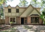 Bank Foreclosure for sale in Spring 77379 GLENMERE LN - Property ID: 4509609488