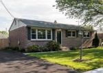 Bank Foreclosure for sale in New Castle 19720 W 14TH ST - Property ID: 4509621758