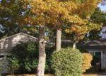 Casa en Remate en South Yarmouth 02664 BERNARD ST - Identificador: 4509769347