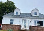 Casa en Remate en Johnston 02919 PLAINFIELD PIKE - Identificador: 4509772412
