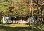 Bank Foreclosure for sale in Greenville 24440 CHALK MINE TRL - Property ID: 4509773287