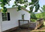 Casa en Remate en Glade Hill 24092 TRUEVINE RD - Identificador: 4509789498