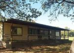 Bank Foreclosure for sale in Canton 75103 VZ COUNTY ROAD 4113 - Property ID: 4509802637