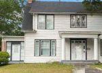Casa en Remate en Bennettsville 29512 S PARSONAGE ST - Identificador: 4509811844