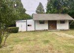 Casa en Remate en Blytheville 72315 COUNTRY CLUB RD - Identificador: 4509933593