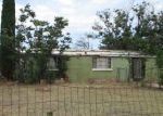 Bank Foreclosure for sale in Sierra Vista 85635 N 3RD ST - Property ID: 4510040905