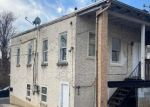 Casa en Remate en Allentown 18102 N BRYAN ST - Identificador: 4510060606