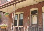 Bank Foreclosure for sale in Philadelphia 19135 VANDIKE ST - Property ID: 4510076815
