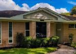 Bank Foreclosure for sale in Houston 77092 SAXON DR - Property ID: 4510154322