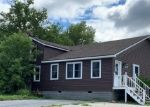 Bank Foreclosure for sale in Theresa 13691 PLEASANT ST - Property ID: 4510182354
