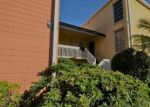 Bank Foreclosure for sale in Tampa 33607 W TAMPA BAY BLVD - Property ID: 4510428500