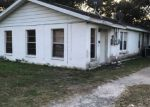 Bank Foreclosure for sale in Lakeland 33811 SIMMONS RD - Property ID: 4510465735