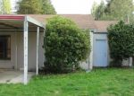 Bank Foreclosure for sale in Tacoma 98408 A ST - Property ID: 4510482821