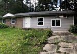 Casa en Remate en Fayetteville 28311 TREADWAY CT - Identificador: 4510522666