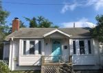 Bank Foreclosure for sale in Marshfield 02050 FREMONT RD - Property ID: 4510540627