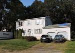 Bank Foreclosure for sale in Trumbull 06611 OLD TOWN RD - Property ID: 4510543694