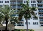 Bank Foreclosure for sale in Miami Beach 33141 COLLINS AVE - Property ID: 4510608509