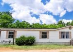 Bank Foreclosure for sale in Wadesboro 28170 PARSON GROVE CHURCH RD - Property ID: 4510627340