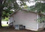 Bank Foreclosure for sale in Selma 27576 FIRETOWER RD - Property ID: 4510629980