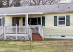 Bank Foreclosure for sale in Newport News 23605 ADWOOD CT - Property ID: 4510665897