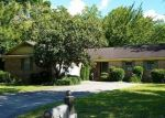 Bank Foreclosure for sale in Waycross 31501 ORCHARD LN - Property ID: 4510682530