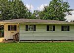 Casa en Remate en Lake Charles 70605 BRUNDRETTE ST - Identificador: 4510699610