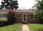 Bank Foreclosure for sale in Danville 24540 GREENWICH CIR - Property ID: 4510711433