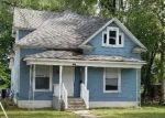 Bank Foreclosure for sale in Charleston 61920 12TH ST - Property ID: 4510724126
