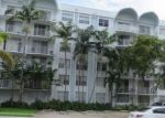 Bank Foreclosure for sale in Miami 33169 NW 165TH STREET RD - Property ID: 4510754798
