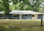 Bank Foreclosure for sale in Farwell 48622 S COOLIDGE AVE - Property ID: 4511217739
