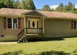 Casa en Remate en Cumberland 23040 SUGARFORK RD - Identificador: 4511228682