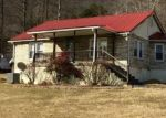 Bank Foreclosure for sale in Big Stone Gap 24219 E 24TH ST N - Property ID: 4511230881